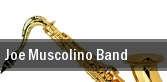 Joe Muscolino Band Layton tickets
