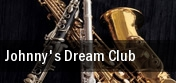Johnny's Dream Club Seattle tickets