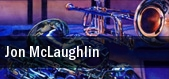 Jon McLaughlin House Of Blues tickets