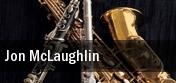 Jon McLaughlin Lancaster tickets