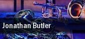 Jonathan Butler Chene Park Amphitheater tickets