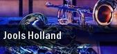 Jools Holland Corn Exchange Cambridge tickets