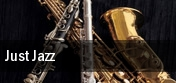 Just Jazz tickets