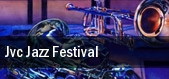 JVC Jazz Festival Hollywood Bowl tickets