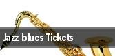 Kansas City Jazz Orchestra Helzberg Hall tickets
