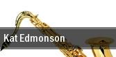 Kat Edmonson Ann Arbor tickets