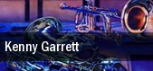 Kenny Garrett New Jersey Performing Arts Center tickets