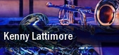 Kenny Lattimore House Of Blues tickets