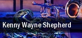 Kenny Wayne Shepherd Clifton Park tickets