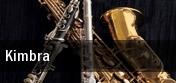 Kimbra Royale Boston tickets