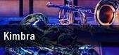 Kimbra Seattle tickets