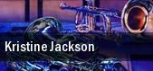 Kristine Jackson tickets