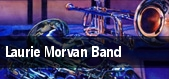 Laurie Morvan Band Folsom tickets