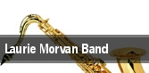 Laurie Morvan Band tickets