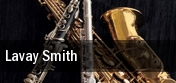 Lavay Smith Santa Cruz tickets