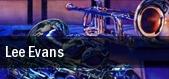 Lee Evans Manchester Arena tickets