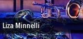 Liza Minnelli Costa Mesa tickets