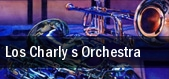 Los Charly s Orchestra Camden tickets