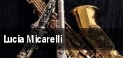 Lucia Micarelli Arlington tickets