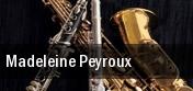 Madeleine Peyroux Wurtele Thrust Stage tickets