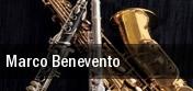 Marco Benevento 8x10 Club tickets