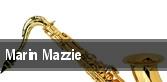 Marin Mazzie tickets