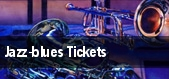 Miami Beach Jazz Festival tickets