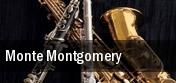 Monte Montgomery tickets