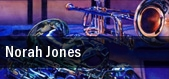 Norah Jones Tulsa tickets