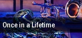 Once in a Lifetime American Conservatory Theater tickets