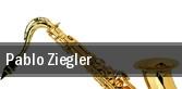 Pablo Ziegler Lincoln tickets