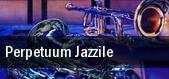 Perpetuum Jazzile Rialto Square Theatre tickets