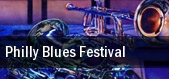 Philly Blues Festival tickets