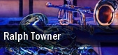 Ralph Towner Cerritos Center tickets