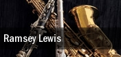 Ramsey Lewis tickets