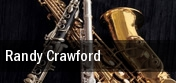 Randy Crawford Hamburg tickets