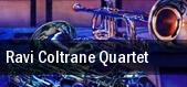 Ravi Coltrane Quartet CNU Ferguson Center for the Arts tickets