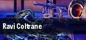 Ravi Coltrane Houston tickets