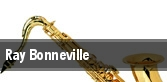 Ray Bonneville tickets