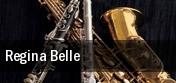 Regina Belle Newark tickets