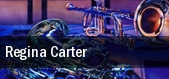 Regina Carter tickets