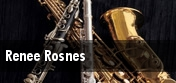 Renee Rosnes tickets