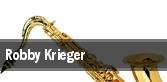 Robby Krieger Houston tickets