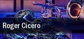 Roger Cicero tickets