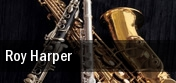 Roy Harper Jazz Cafe tickets