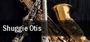 Shuggie Otis Howard Theatre tickets