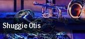 Shuggie Otis tickets