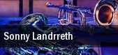 Sonny Landrreth Saint Louis tickets