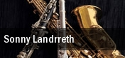 Sonny Landrreth tickets