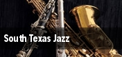 South Texas Jazz tickets